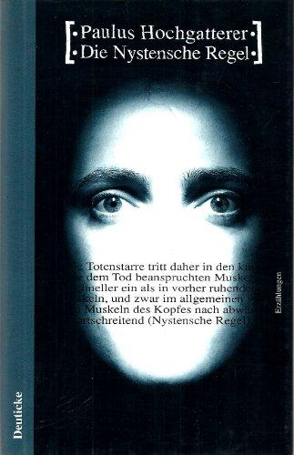 Die Erzählungen (German Edition)
