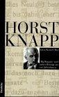 Big Bargain und andere Beiträge aus vier: Horst Knapp