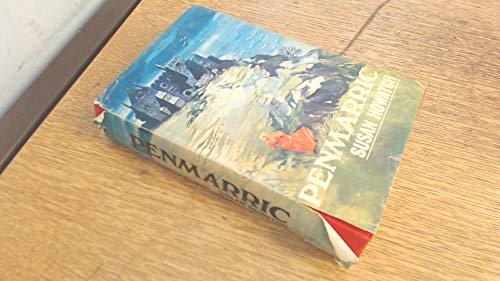 9783217004290: Die Erben von Penmarric