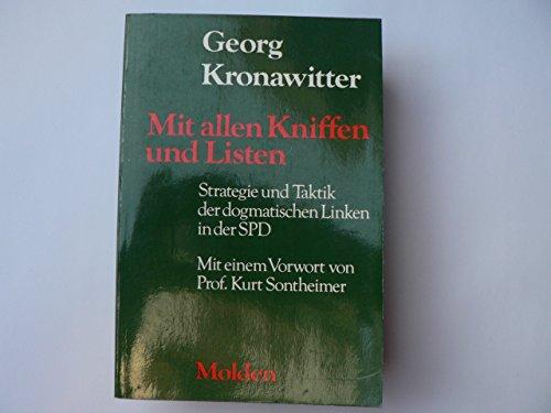 Forschen für die Zukunft : Wissenschaft und: Catenhusen, Wolf-Michael /