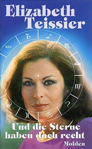 9783217013742: L'astrologie, science du XXIe siècle