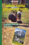 9783222126727: Erlebnis Ennstal und Schladminger Tauern.