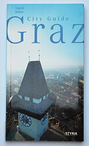 9783222131196: CITY GUIDE GRAZ