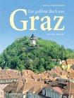 9783222131226: Das goldene Buch Graz: Deutsche Ausgabe