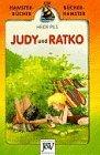 9783224113480: Judy und Ratko