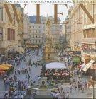9783224160217: Wien: Spaziergänge durch eine schöne Stadt (German Edition)