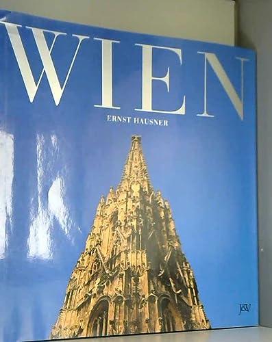 9783224160736: Wien