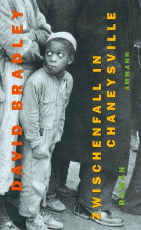9783250103028: The Chaneysville incident; a novel.