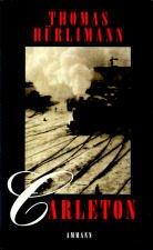 9783250103523: Carleton: Ein Stuck (German Edition)
