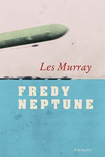 9783250104759: Fredy Neptune