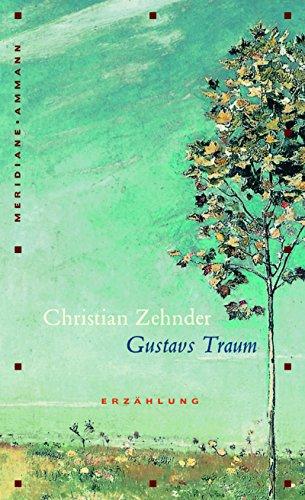 9783250601203: Gustavs Traum