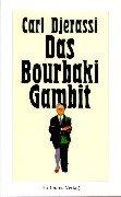 9783251002177: Das Bourbaki Gambit