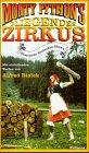 9783251004140: Monty Python's Fliegender Zirkus