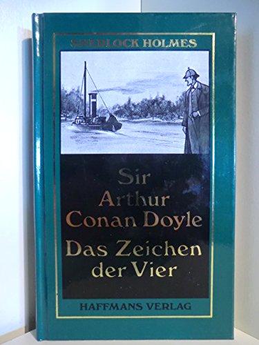 Sherlock Holmes. Werkausgabe in neun (zehn) Einzelbänden: Doyle, Arthur Conan