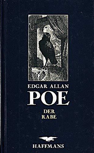 9783251201822: Der Rabe (Livre en allemand)