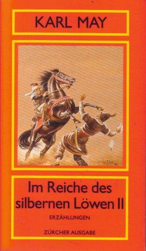 Band May Von Ausgabe Zvab Züricher Tq51AWw 1807cfdb1187