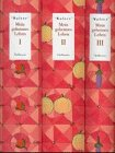 9783251202720: Mein geheimes Leben. Ein erotisches Tagebuch aus dem Viktorianischen England 3 vol.