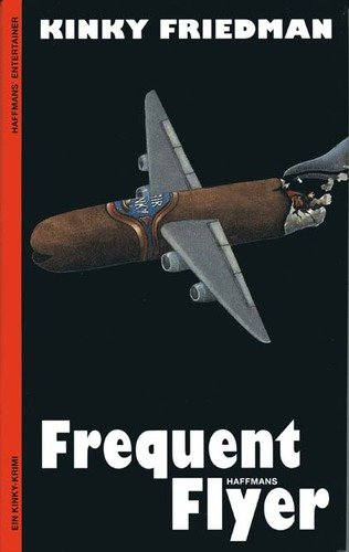 9783251300303: Frequent Flyer