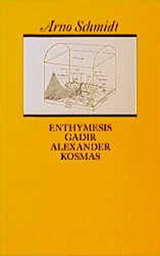 9783251800001: Z�rcher Kassette. Das erz�hlerische Werk in 8 B�nden. Mit 1 Beiheft mit unver�ffentlichten Leseanweisungen, Berechnungen III, Werkchronik und Gesamtverzeichnis