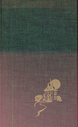 9783251900060: Alle Sherlock Holmes Romane. Eine Studie in Scharlachrot - Das Zeichen der Vier - Der Hund der Baskervilles - Das Tal der Angst