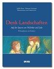 9783252090883: Denk-Landschaften, Ausgabe Schweiz