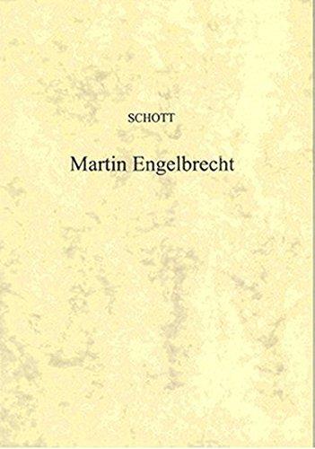 9783253025495: Klassiker Der Trompete Volume 3