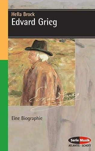 Das Buch Von Berlin - Szatmari, Eugen