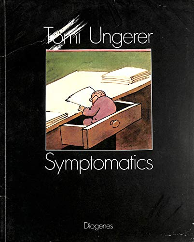 9783257003147: Symptomatics