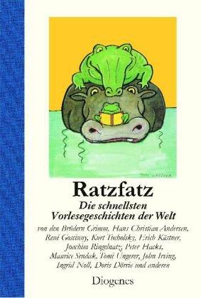 Ratzfatz (3257011474) by [???]