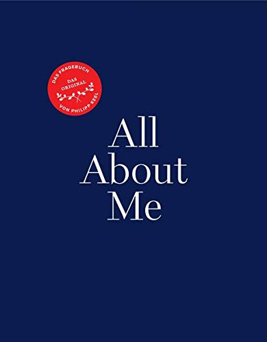 9783257021547: All About Me