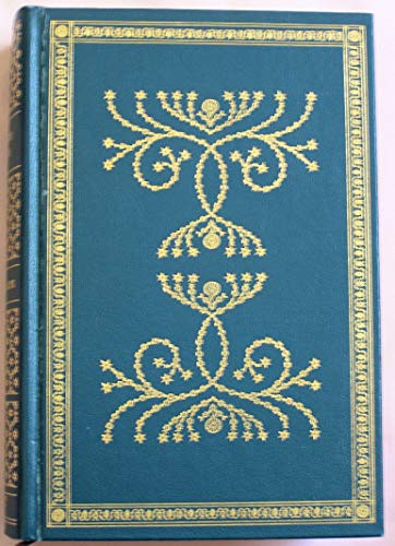 9783257050516: Complete Stories & Poems of Edgar Allan