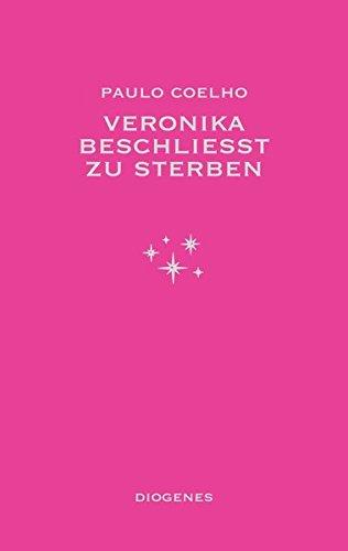 9783257057393: Veronika beschließt zu sterben