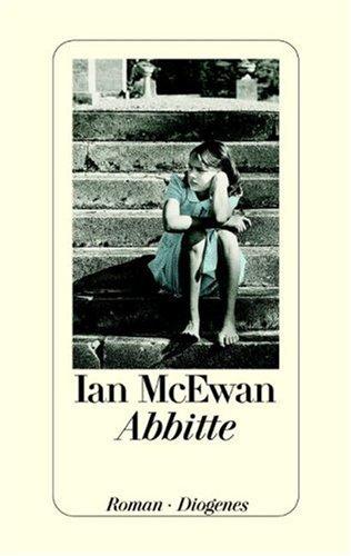 Abbitte.: Ian McEwan