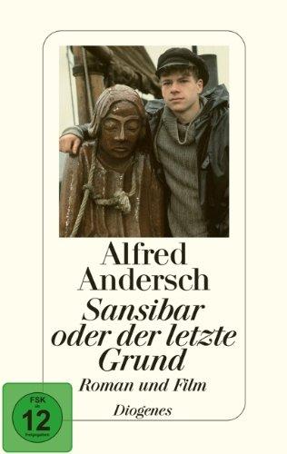 9783257065763: Sansibar oder der letzte Grund: Roman und Film