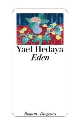 9783257066388: Eden