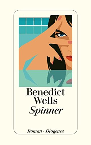 9783257067170: Spinner