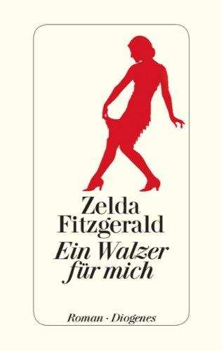 Ein Walzer für mich (9783257067927) by [???]