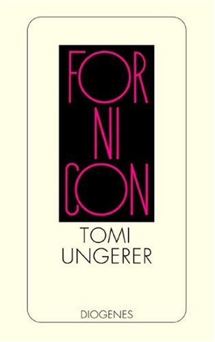 Fornicon.: Ungerer, Tomi