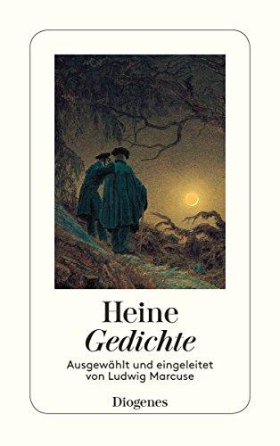 Gedichte.: Heine, Heinrich