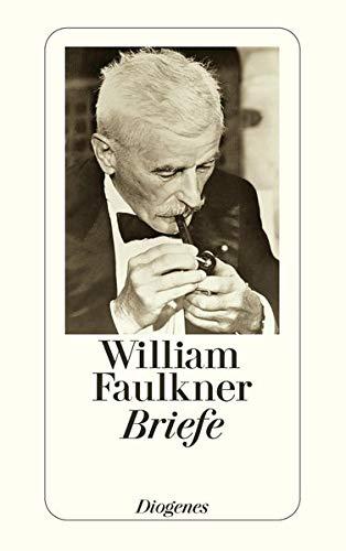 Briefe: William Faulkner
