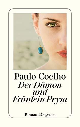 9783257233889: Der Dämon und Fräulein Prym