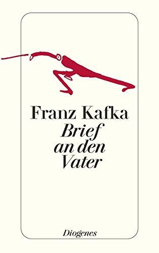 Brief an den Vater (3257237154) by Franz Kafka