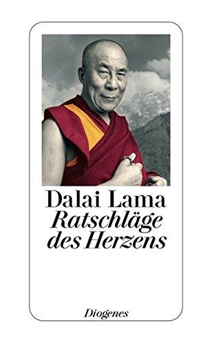 Ratschläge des Herzens (3257237642) by Dalai Lama