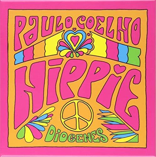 Datiert fГјr Hippies