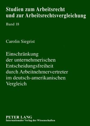 9783258034829: Schweizer Jahrbuch für Musikwissenschaft (German Edition)