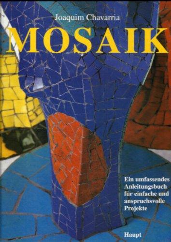 9783258058405: Mosaik.