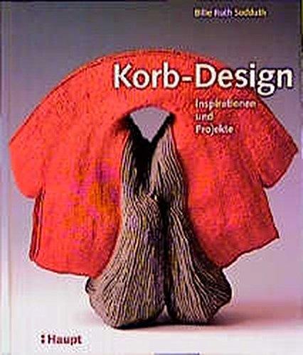 9783258062563: Korb-Design