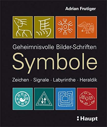Symbole (3258073236) by Adrian Frutiger