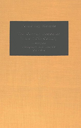 The German Bestseller in the 20th Century A complete Bibliography and Analysis 1915-1940: Richards,...