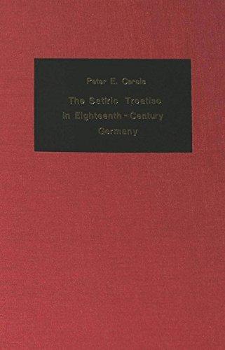 essays in arabic literary biography vol 2